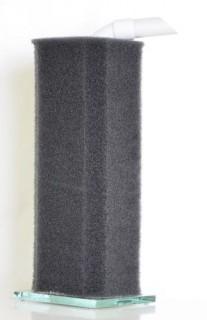 HMF Nanofilter 20