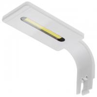 Lampe Leddy Smart 6W Sunny - weiss