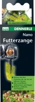 Dennerle Futterzange Nano