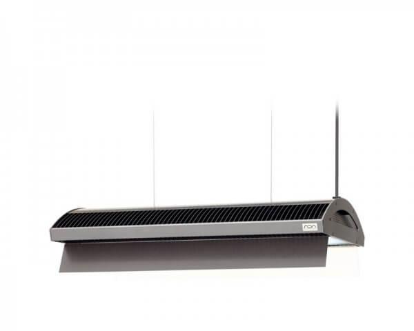 ADA - Reflektor für die Solar RGB LED