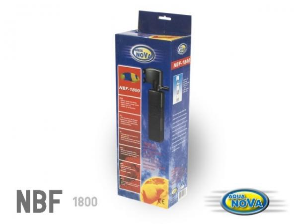 Innenfilter NBF-1800