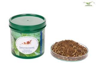 Naturefood: Premium Garnelenmix 55g