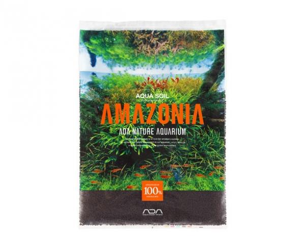 ADA - Aqua Soil Amazonia