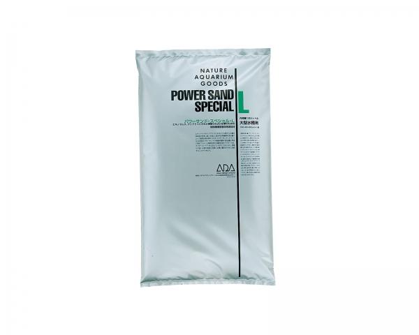 ADA Power Sand Special L - 18 l