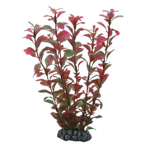 Synthetikpflanzen Aquariumpflanzen Garnelen Onlineshop