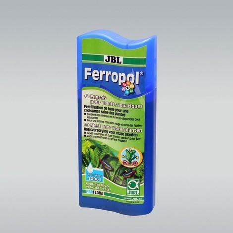 JBL Ferropol 100ml