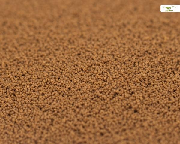 Produktprobe - NatureHolic Nanofeed - Minifischfutter