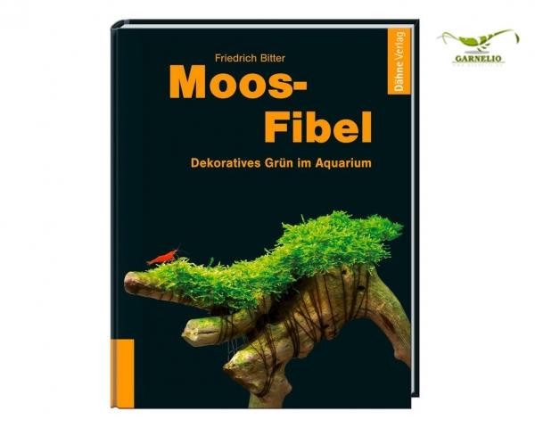 Moos Fibel - F.Bitter