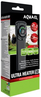 Kunststoff Heizer UltraHeater 50W