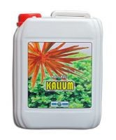 Makro Basic Kalium - 5000 ml