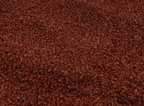 NatureHolic Nanokies - Rot - 2 kg