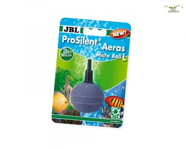JBL ProSilent Aeras Micro Ball L - Ausströmerstein