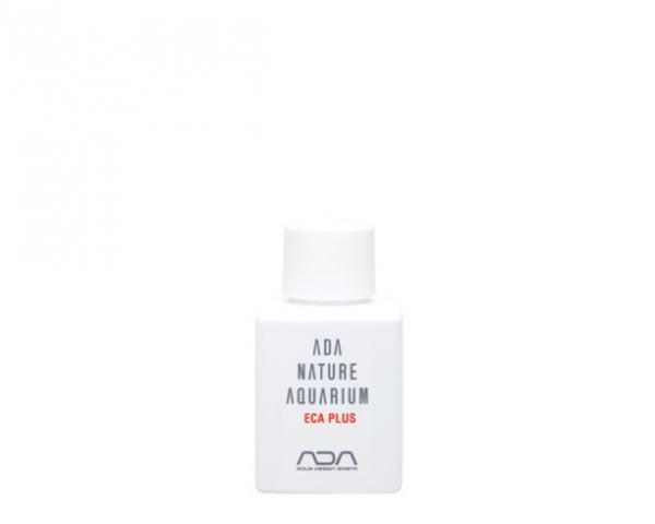ADA - ECA Plus - Für intensive Farben bei Wasserpflanzen