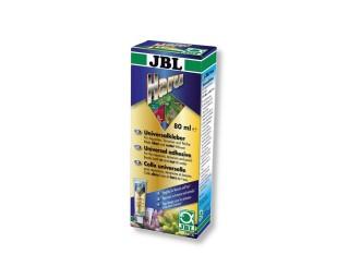 JBL Haru Universalkleber - 80 ml