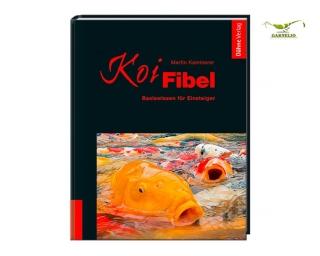 Koi Fibel - Kammerer