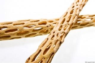 Vuka Holz Nano - 10cm
