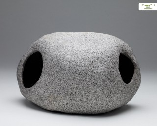 GRNLO StoneHome Grey 16 - 18 cm