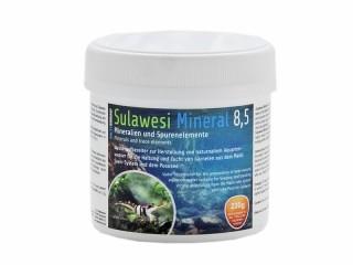 SaltyShrimp - Sulawesi Mineral 8,5 - 230g